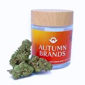 Autumn Brands - Blue Dream CBD - 3.5g