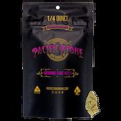 Pacific Stone - Wedding Cake - Indica (7g)