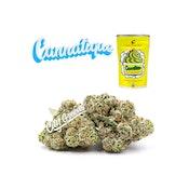 Cannatique Farms - Lemon Cherry Gelato Littles - 14g