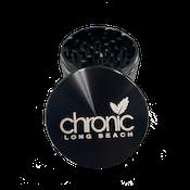 CHRONIC - Grinders (1ct) - Non Cannabis