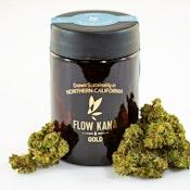 Flow Kana - Gold - Ice Cream Cake 7g