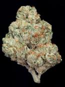 Karma 2g White Fire OG (H) 27%