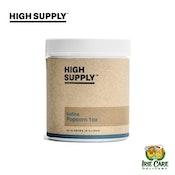 High Supply - 'Indica' 28g (Small Nugs) **Sungrown Cannabis**