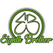 Eighth Brother 3.5g OG Kush $20