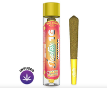 Jeeter - Infused Maui Wowie Pre-Roll (1g)