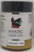 Mystic Herbal Care Jamaican Vibe