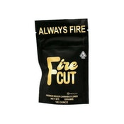 Fire Cut - Fire OG Smalls 1.5g