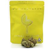 Wonderbrett - Lemon OZK Smalls 3.5g