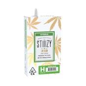 Super Glue Live Resin (1g Stiiizy)