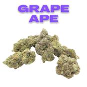 GT Grape Ape 8th (7g for $50)
