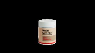 High Supply Sativa Shake 7g