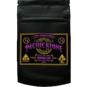 Pacific Stone - Wedding Cake - 3.5g