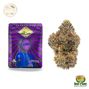 """Grandiflora Genetics - """"Signature Series"""" E85  3.5g  **Premium Boutique Cannabis**"""