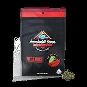 Key Lime Pie | Little Trees Flower 3.5g |  Humboldt Trees