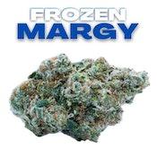 GT Frozen Margy 8th (THC 23.15%)