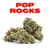 GT Pop Rocks 8th (7g for $50)