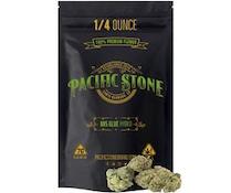 Pacific Stone - 805 Glue - 7g