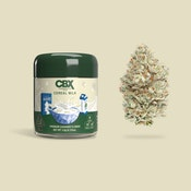 CBX Cannabiotix - Cereal Milk 3.5g