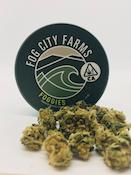 Fog City Farms - Pacific Gas 7g