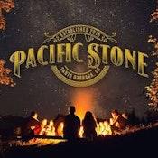 Pacific Stone - Wedding Cake - 7g