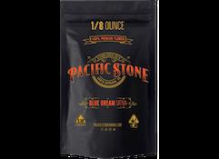 Pacific Stone - Blue Dream - 3.5g