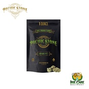 Pacific Stone - 805 Glue  28g **Full Ounce Sungrown Special!**