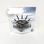 Kings Garden Gelato 1g