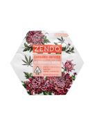 ZENDO - BLOOMING BREW - .75OZ