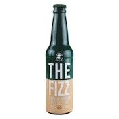 Ginger Root -  Soda 12oz (Single) 10mg THC | The Fizz