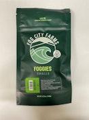Fog City Farms - Chemistry 7g