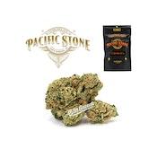 Pacific Stone - Blue Dream - 1oz