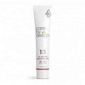 CARE BY DESIGN - Pain Cream 1:1 CBD - 1 oz - Topical