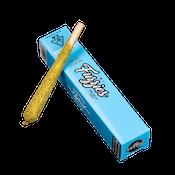 Fuzzies - Blue Dream King Fuzzies CBD Enriched Infused Preroll - Hybrid (1.5g)