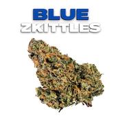 GT Blue Zkittles 8th