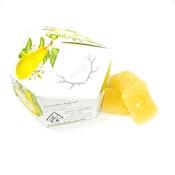 WYLD Pear CBG Gummies
