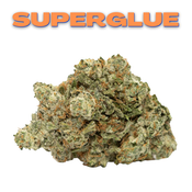 GT Superglue 8th (BUY 2 FOR $80)