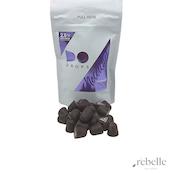 Espresso Chocolate Do Drops | 40pk | Liberty