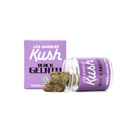 LA Kush - Black Gelato 3.5g