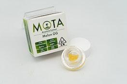 Mota 1g Extract Melon OG