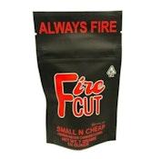 Fire Cut - Fire OG Smalls 7g