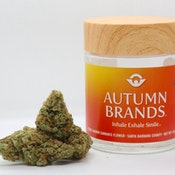 Autumn Brands - Blue Dream (CBD) - 3.5g