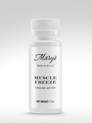[Next Day] Muscle Freeze (1.5oz)