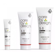 Care by Design Pain Cream