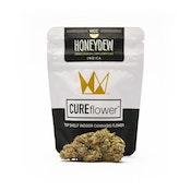 West Coast Cure - Honeydew 3.5g