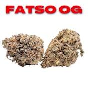 GT Fatso OG 8th