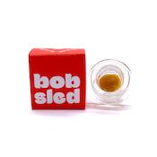 Bobsled | GMO Cookies Sugar Sauce | 1g