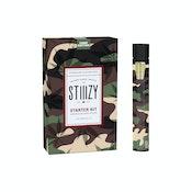 Camo Battery - Stiiizy
