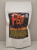 Fire Cut - Fire OG 1/2oz Smalls