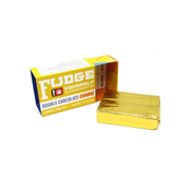 Fudge Yourself | Double Chocolate Charge Sativa Full-Spectrum Fudge
