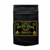Pacific Stone - 805 Glue - 3.5g